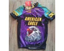Dres American Eagle Ultima